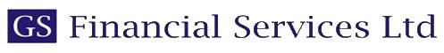 GS Financial Services Ltd Logo